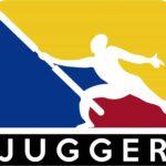 Logo Jugger Colombia